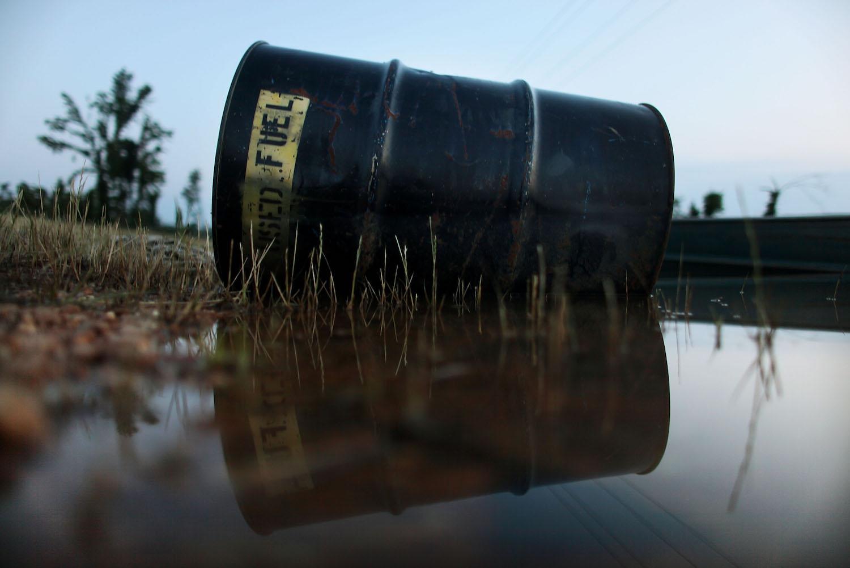 After Decades of Wrong Predictions, Oil May Finally Be Peaking thumbnail