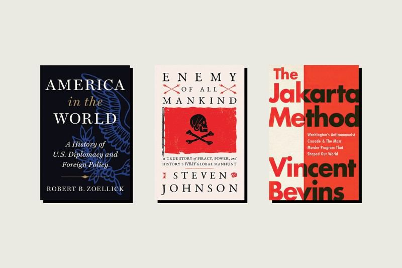 books-in-brief-foreign-policy-summer-2020