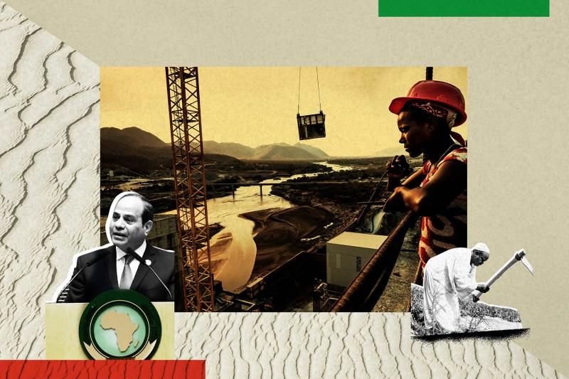 ethiopia-grand-renaissance-dam-gerd-illustration-FP-guide22