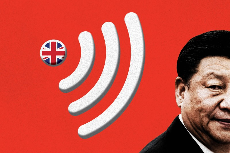 huawei-china-spying-britain-xi-jinping-071420