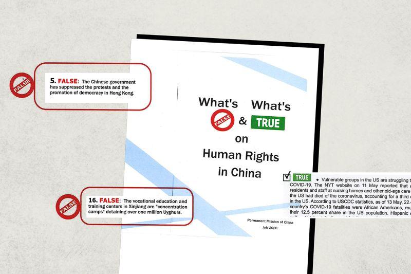 China-coronavirus-human-rights-mission-article