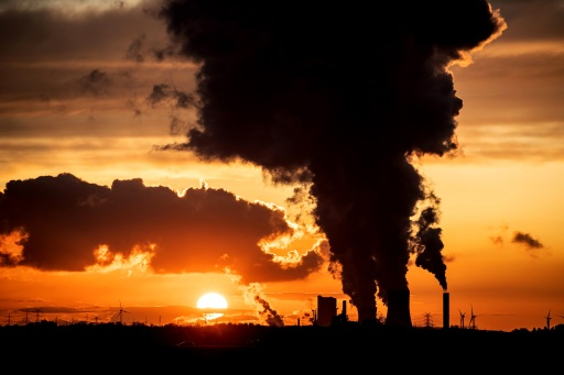 Yes, We Can Get Rid of the World's Dirtiest Fuel