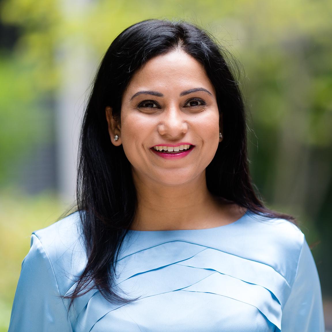 Women in Global Health WEB 20190426-7295