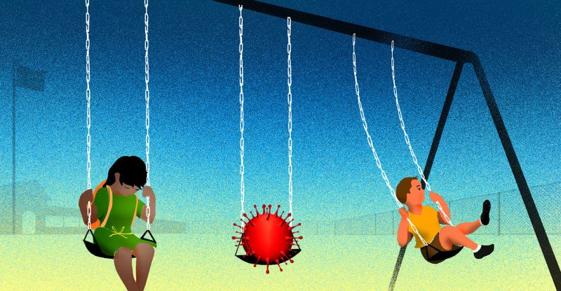 coronavirus-education-schools-future-Brian-Stauffer-illustration-swing_covid (1)