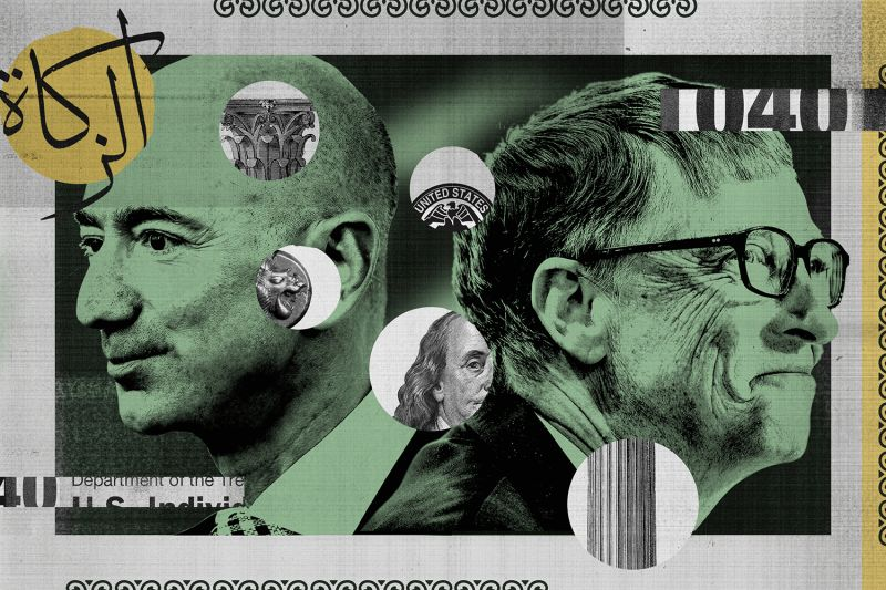 debunker-wealth-tax-mark-harris-illustration-09032020-horizontal_layout