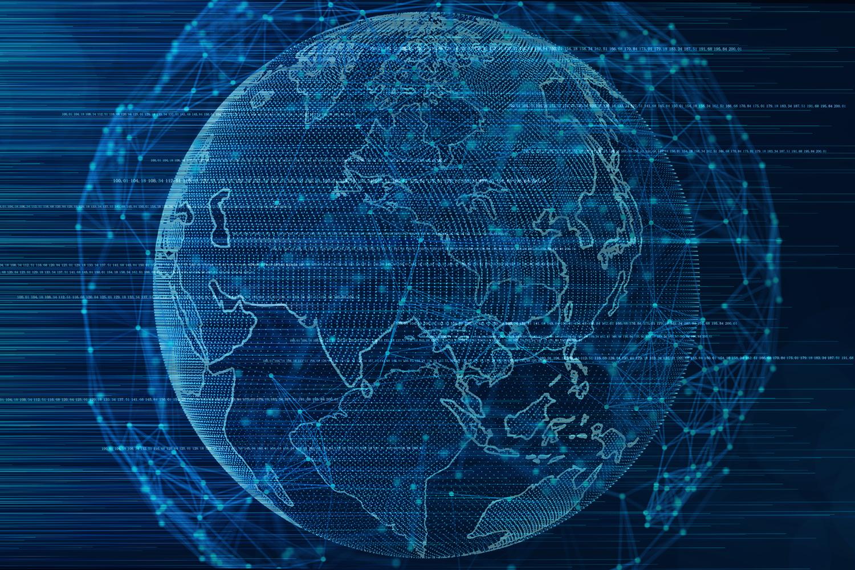 FP-Microsoft-New-Geopolitics-of-Data-1500x1000-blank