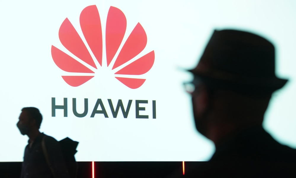 The Huawei Ban Could Crush U.S. Overseas Aid Efforts