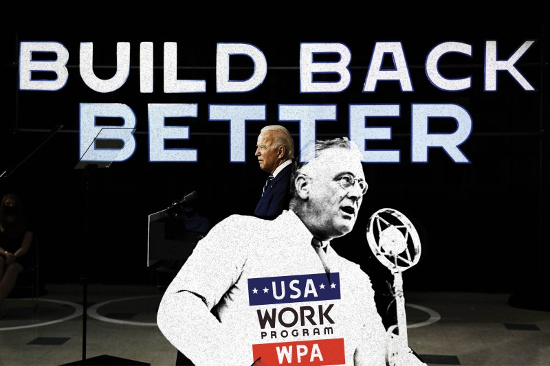 biden-fdr-build-back-better-new-deal-illustration
