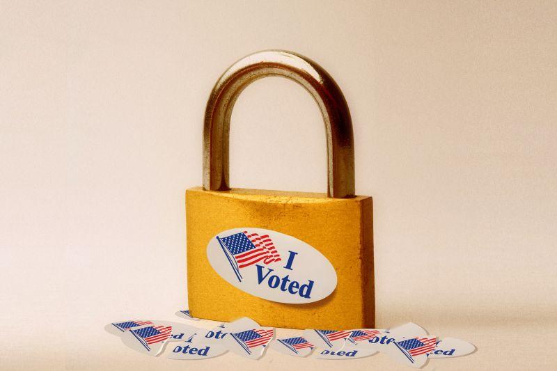 election-2020-fraud-nicolas-ortega-illustration-hp