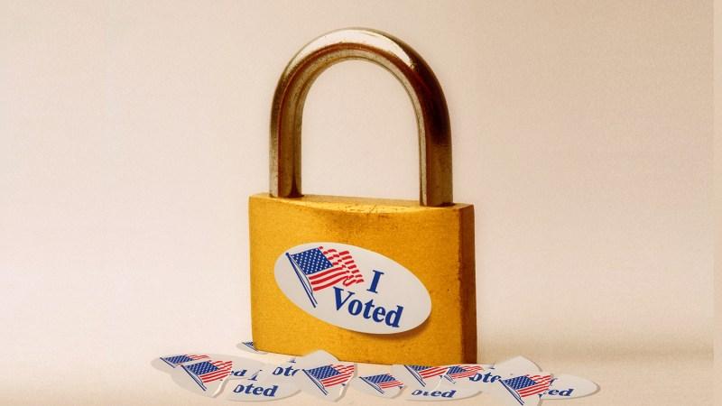election-2020-fraud-nicolas-ortega-illustration-social