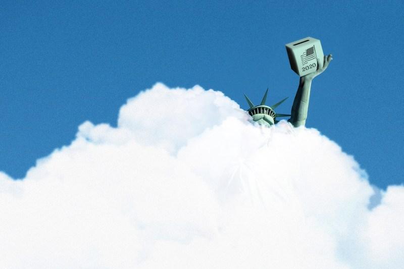 election-2020-most-important-nicolas-ortega-illustration-FF_02_9x6-hp