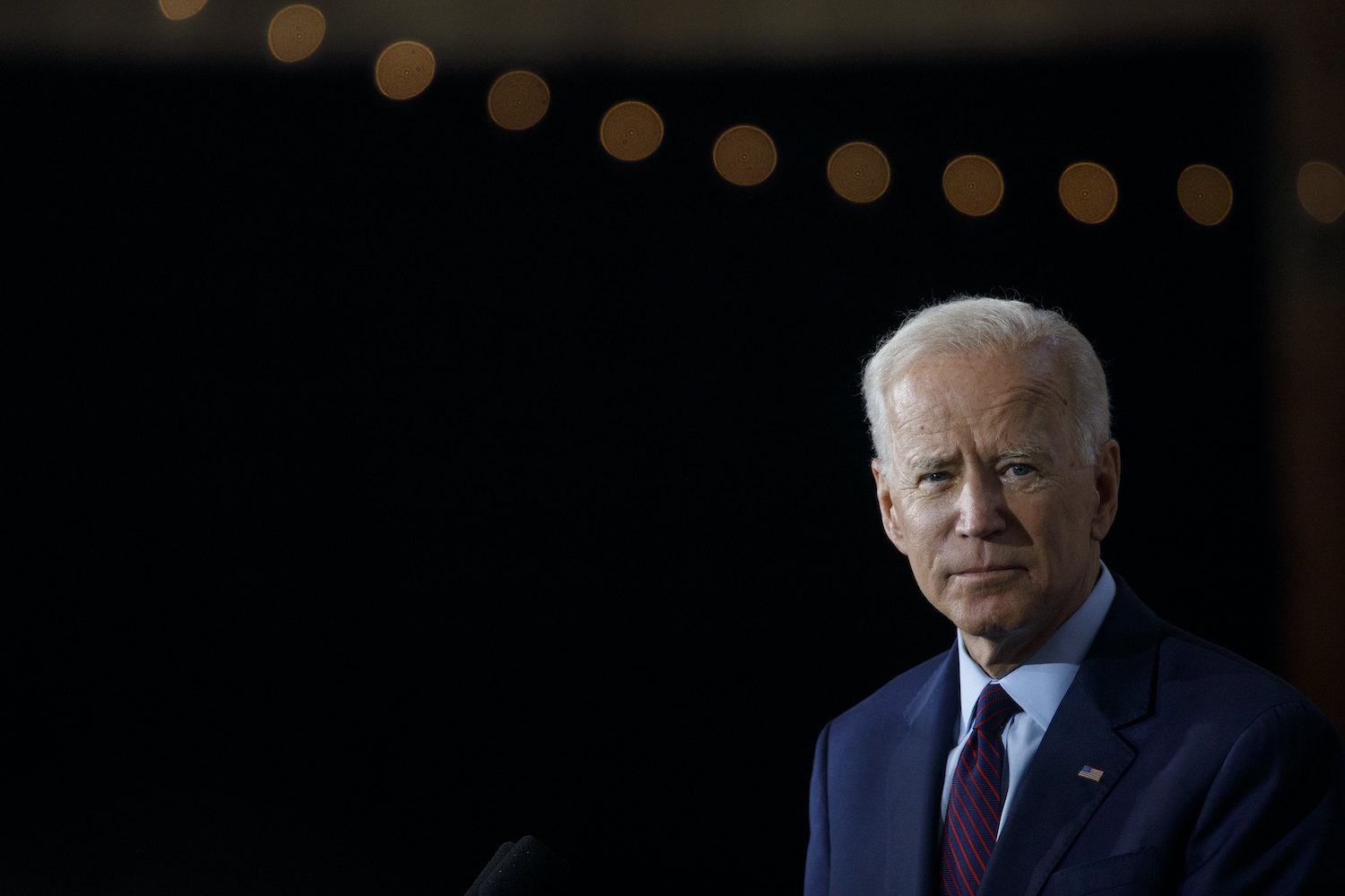foreignpolicy.com - Colum Lynch - Washington's Foreign Diplomats Frozen Out by Team Biden