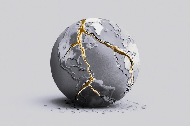 climate-reparations-nicolas-ortega-foreign-policy