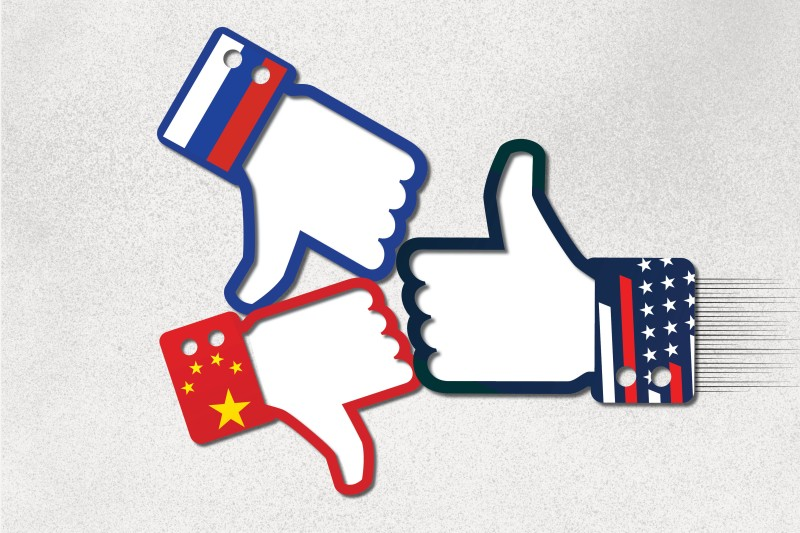 election-interference-russia-china-illustration-new3