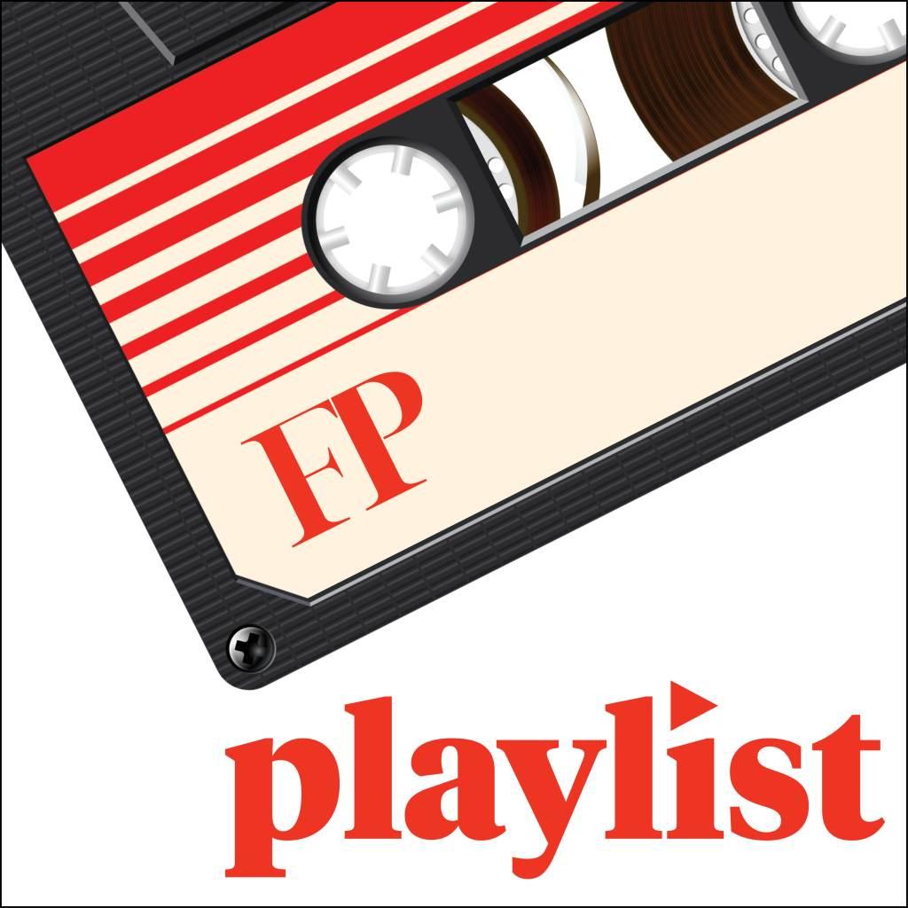 playlist-podcast-foreign-policy-logo