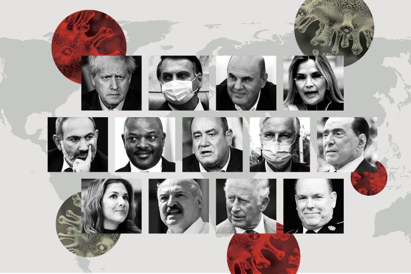trump-coronavirus-covid-19-world-leaders-coronavirus-johnson-bolsonaro-foreign-policy-illustration-b