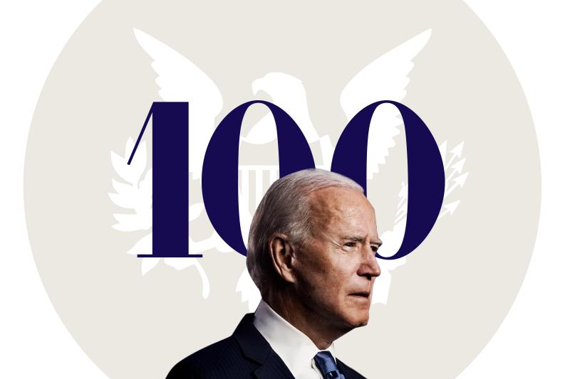 Biden-first-100-days-2-hp