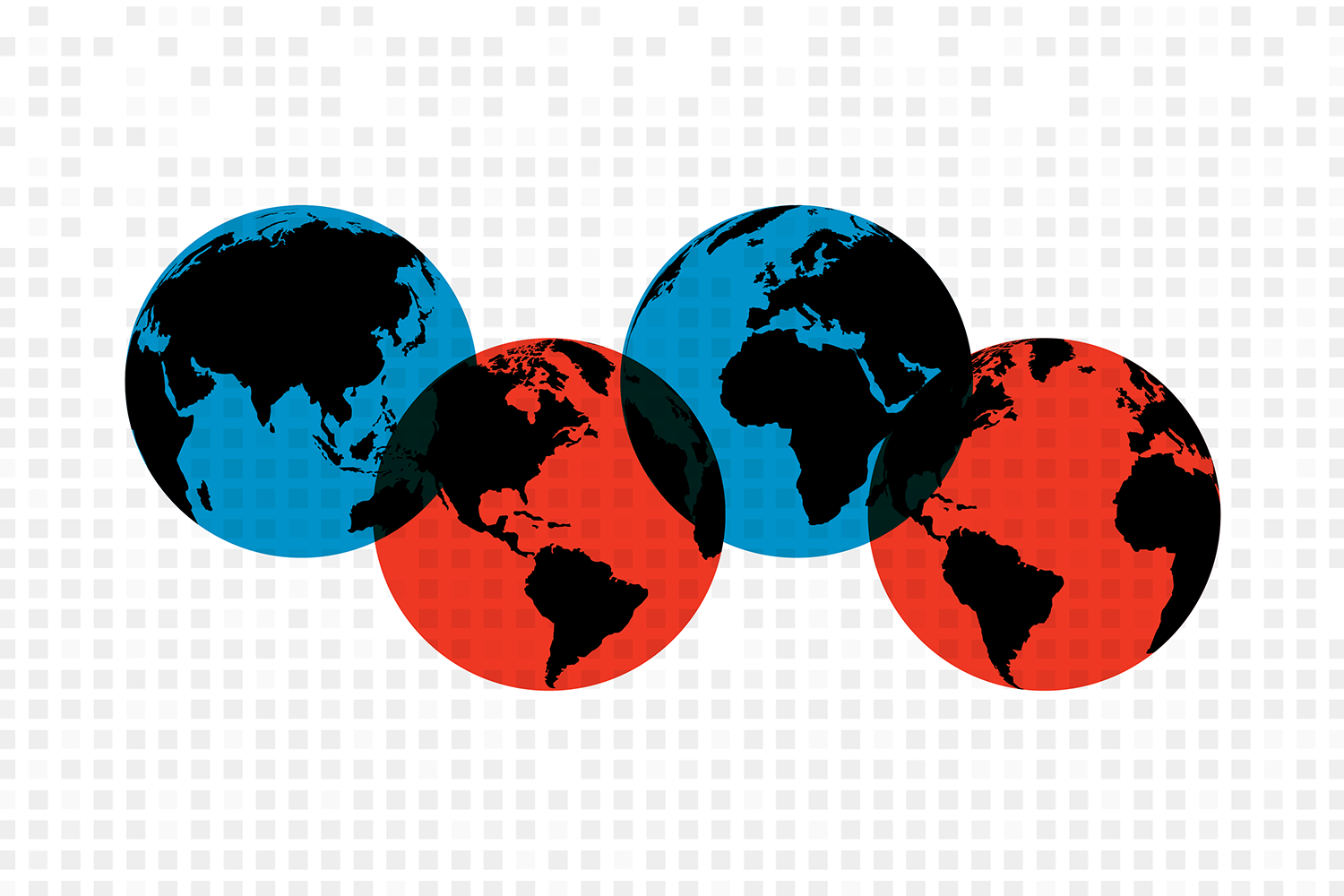 Understanding the Election: What It Means for the World