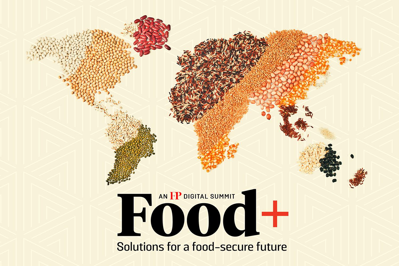 FP-Food+Digital-Summit-1500x1000-homepage