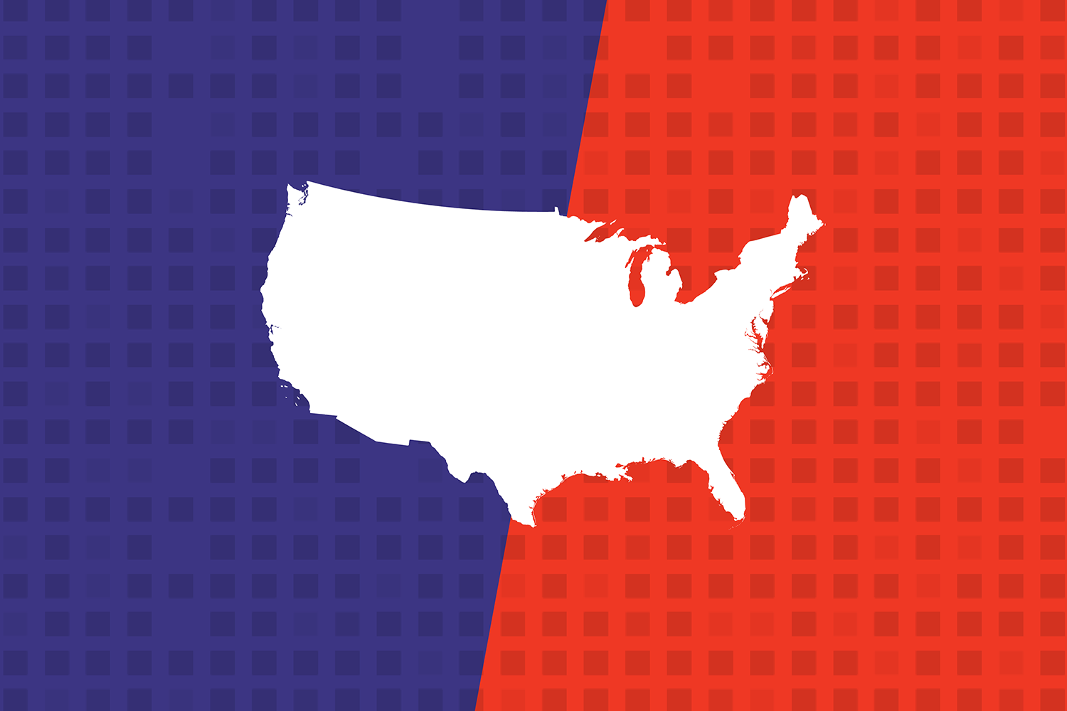 Understanding the Election: What It Means for America