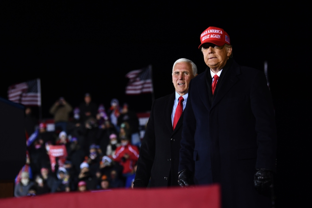 Trump's Language of Hate Has Deep Roots in American Religious Bigotry