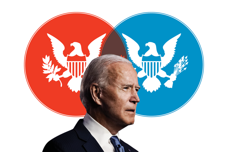 biden-transition-president-elect-foreign-policy-illustration