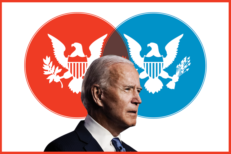biden-transition-president-elect-foreign-policy-illustrationb