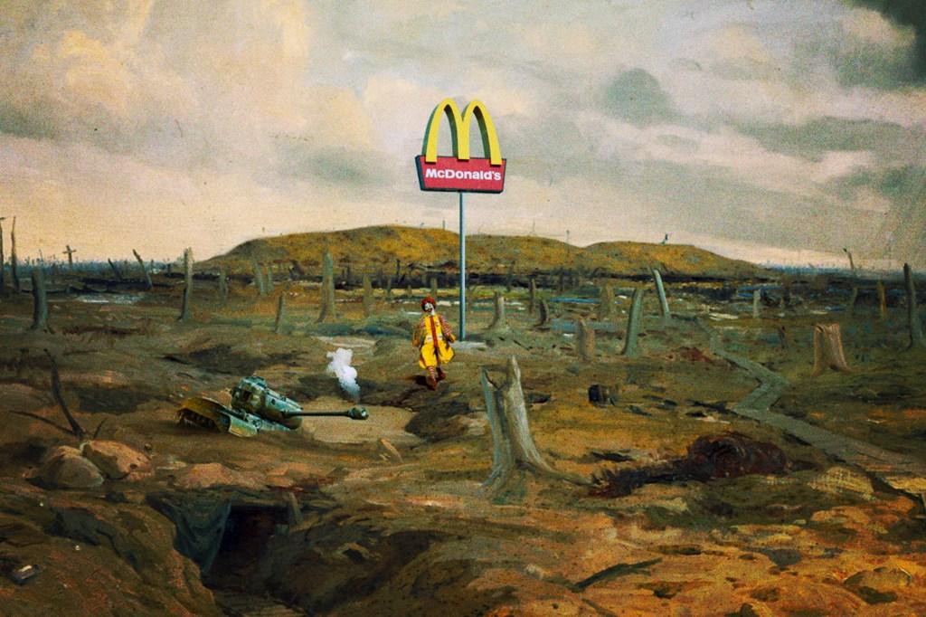 mcdonalds-war-apocalypse-golden-arches-theory-friedman-conflict-nicolas-ortega-FF_01