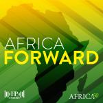 uploads_2F1599164548930-euibsn6w9m5-ddc29e8b65d6b1eea62c43b00d5c47d3_2FFP-Africa-Forward-podcast-logo-3000x3000