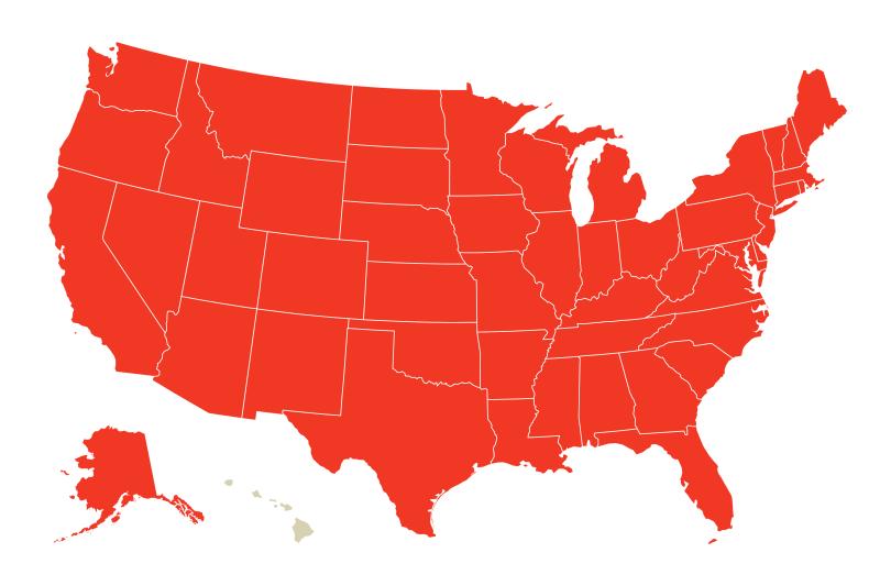 us-coronavirus-cases-hot-spots-49-states-newlead