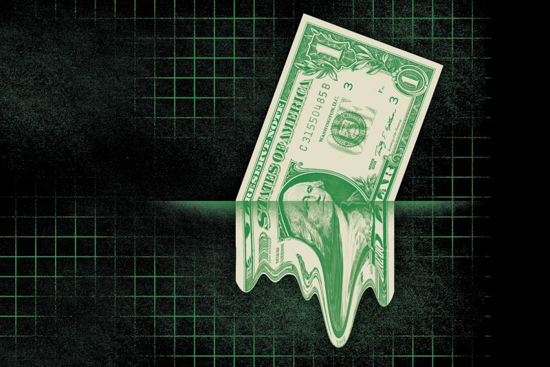 Dollar-fall-rise-foreign-policy-joan-wong-illustration-article