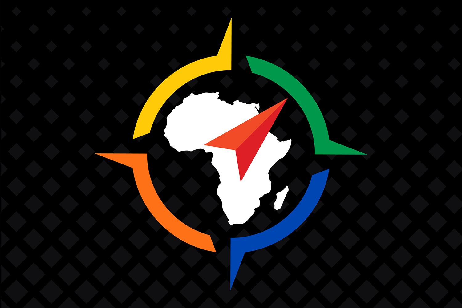 FP-BSA-Africa-Path-Security-Peace-1500x1000-homepage-blank