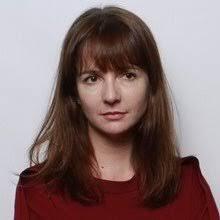 Michelle Nichols