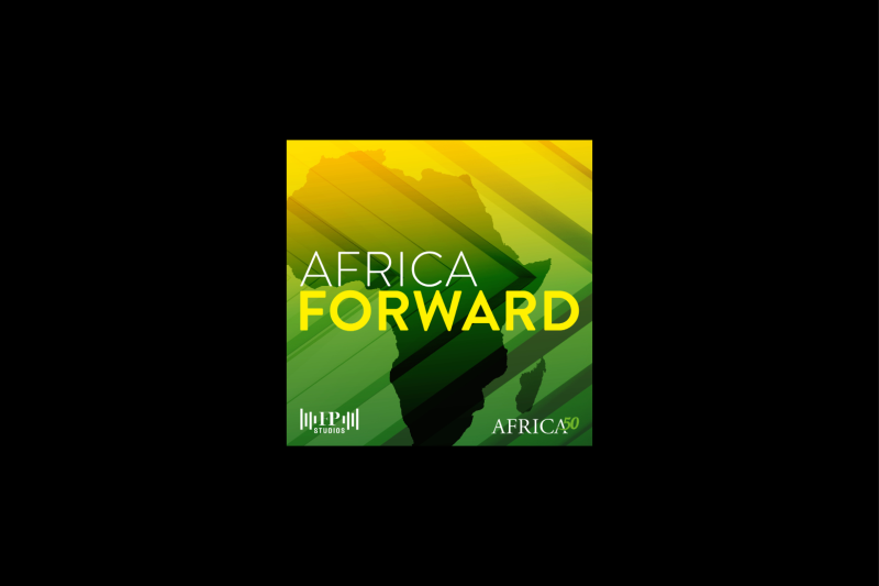 Africa Forward Article Picture