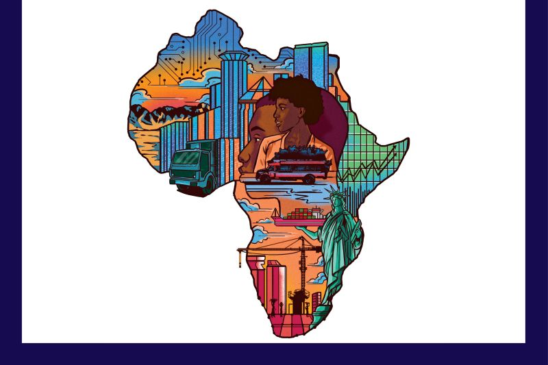 africa-us-foreign-policy-kingsley-nebechi-illustration-article