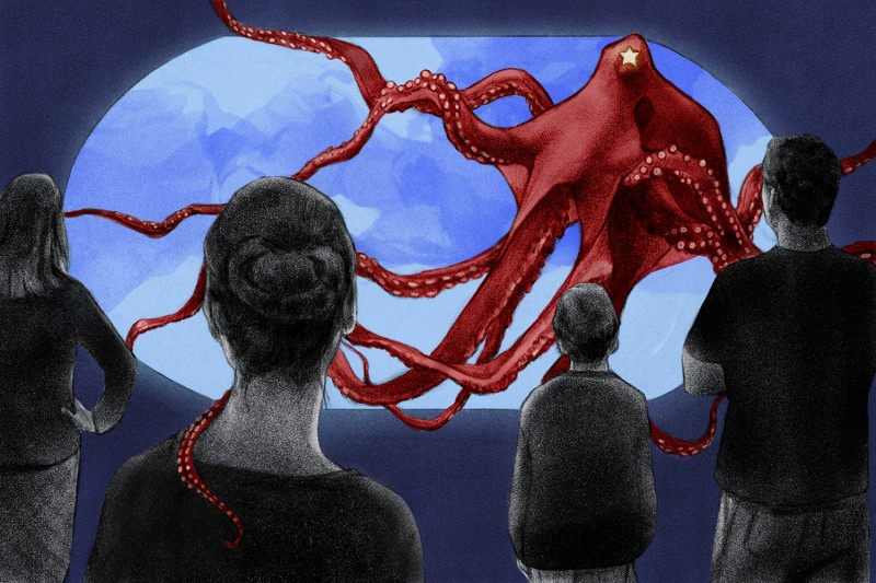 containment-soviet-era-modern-threat-china-foreign-policy-ula-sveikauskaite-illustration-hp