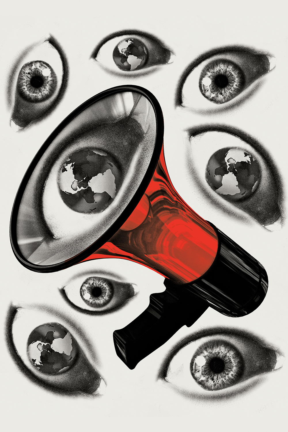 doomsday-worst-predictions-foreign-policy-joan-wong-illustration_SW_V1