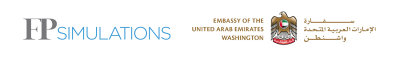 FP Solutions and the Embassy of the United Arab Emirates Washington