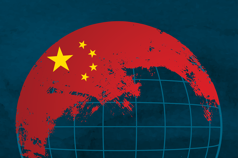 FP-IRI-China-Fight-Democracy-1500x1000-homepage-blank