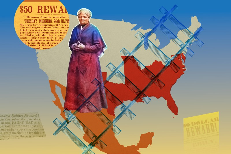harriet-tubman-underground-railroad-mexico-foreign-policy-illustration2