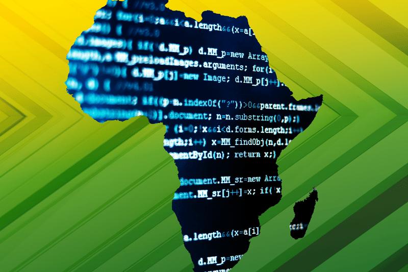 FP-Africa-Forward-1500x1000-Episode3-art