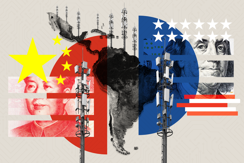 FP-Latin-America-5G-China-United-States-Technology-War