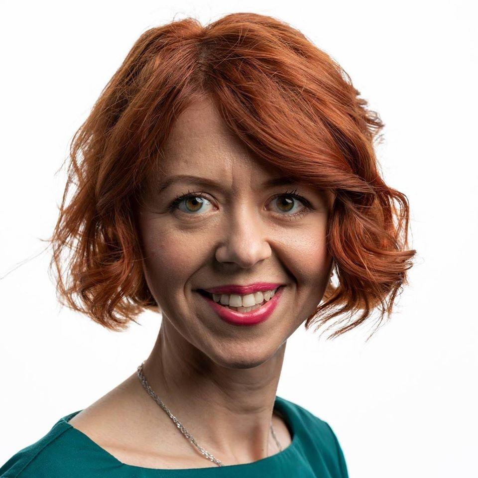 FP-Olga Yurkova