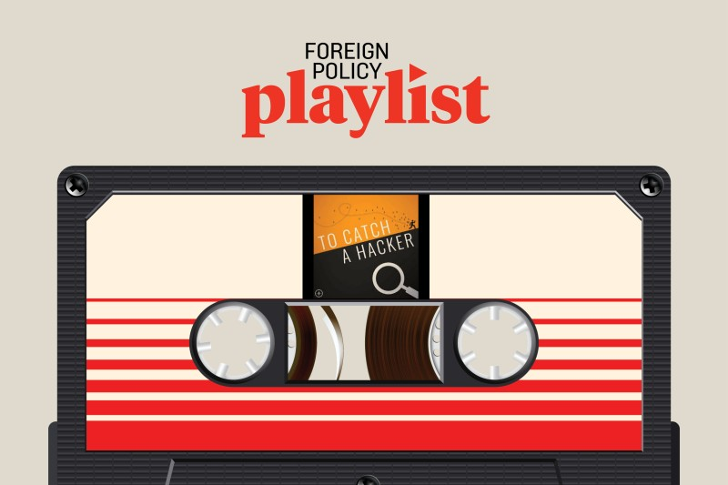 foreign-policy-playlist-to-catch-a-hacker-article
