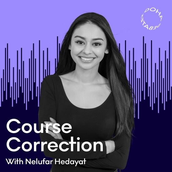 Course-Correction-Season-2-doha-debates-logo-large