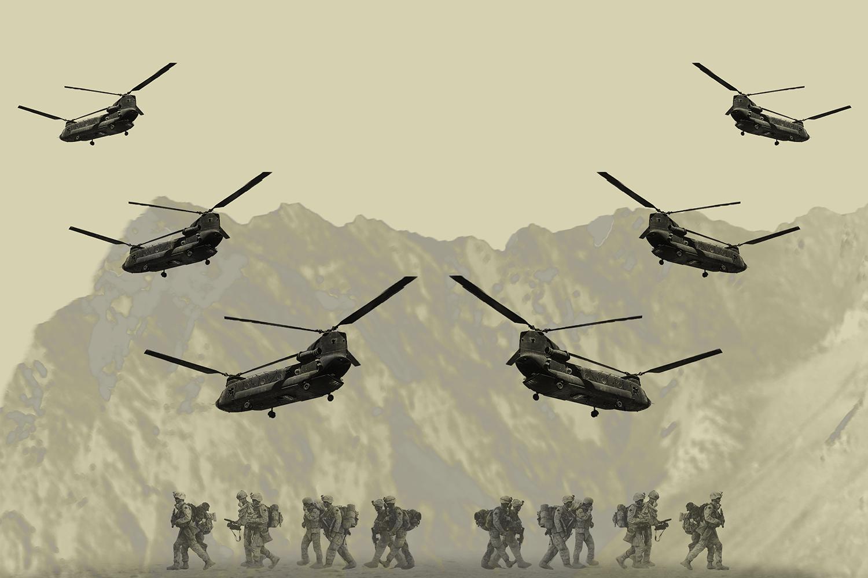 FP-CKI-Afghanistan-US-Role-1500x1000