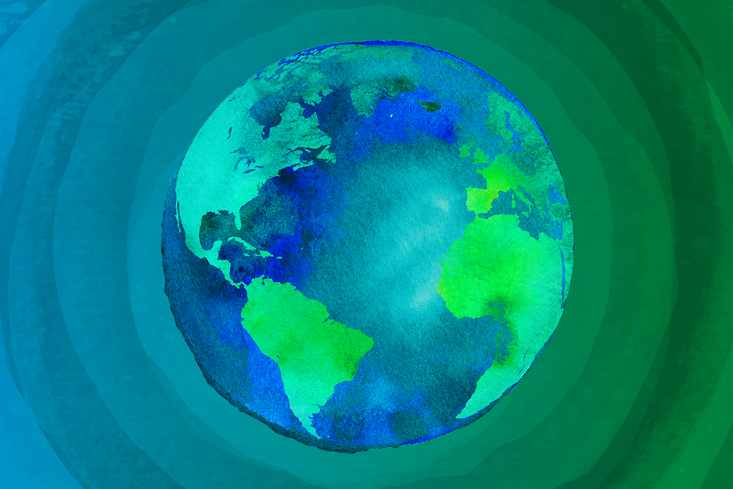 FP-Climate-Summit-1500x1000-homepage