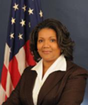 FP-Cynthia Quarterman
