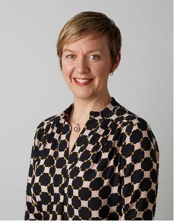 FP-Dr. Fiona Wild