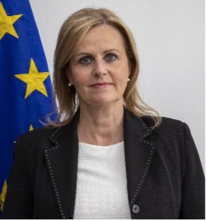 FP-Dr. Florika Fink-Hooijer